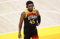 Utah Jazz Unggul Sementara 2-0 Atas LA Clippers - JPNN.com