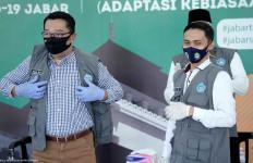 Guru Honorer dan Tendik Diteror, FGHBSN Minta Perlindungan Ridwan Kamil - JPNN.com