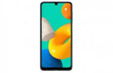Samsung Galaxy M32 Akan Hadir dengan 4 Kamera Belakang - JPNN.com