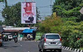 Pakar Politik: Warga Jawa Timur Mulai Dukung Puan Maharani Maju di Pilpres 2024- JPNN.com Jatim