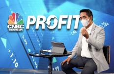 Sektor Properti Dibanjiri Stimulus, BRI Insurance Ingatkan Pentingnya Asuransi - JPNN.com