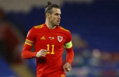 Kabar Buruk Buat Swiss, Gareth Bale Bernafsu Menjadi Mesin Gol Wales - JPNN.com