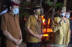 Sandiaga Upayakan Kuta Bisa Kembali Dikunjungi Wisatawan Mancanegara - JPNN.com