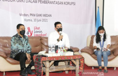 Bobby Nasution: Kalau tidak Bisa Diubah, Sangat Bahaya - JPNN.com