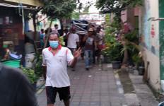 2 Hari Tak Pulang ke Rumah, Moch Ali Ditemukan sudah Tewas - JPNN.com