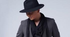 Musikus AN Ditangkap Karena Narkoba, Warganet Serbu Akun Instagram Anji eks Drive
