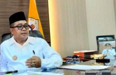 Bupati Haji Ramli: Wacana Ini Berbahaya - JPNN.com