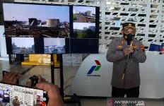 Polisi Sudah Periksa 6 Saksi Kebakaran Kilang Pertamina Cilacap, Ada Tersangka? - JPNN.com