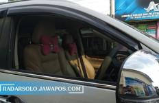 Pak Guru JW Simpan Uang Rp 80 Juta di Dalam Mobil Pajero, jadi Pelajaran Berharga - JPNN.com