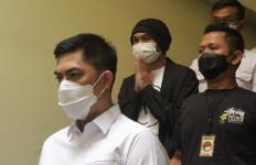Keluarga Minta Anji Direhabilitasi, Polisi Bilang Begini - JPNN.com