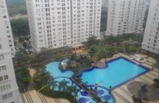 Para Penghuni Kalibata City Sepakat Ubah Citra Apartemen yang Negatif - JPNN.com