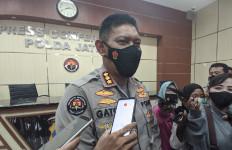 Dugaan Kekerasan Seksual, Polisi Berencana Memanggil Pemilik SMA SPI, Siap-siap Saja - JPNN.com