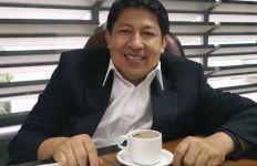 Ketua MPR Gelar Turnamen Catur Nasional, Ketua Panitia Bilang Begini - JPNN.com