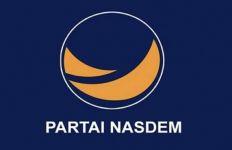 NasDem Diprediksi tak Lolos Ambang Batas Parlemen, Pengurusnya Senyum-senyum - JPNN.com