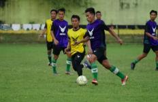 Jelang Liga 2 2021, PSMS Medan Bakal Jajal Kekuatan Sejumlah Tim Liga 1 - JPNN.com