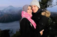 Atta Halilintar Sebut Istrinya Bisa 20 Kali Sehari, Aurel Bereaksi Begini, Jangan Kaget - JPNN.com