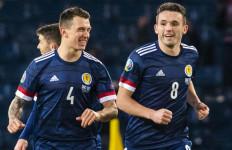 Skotlandia Andalkan Pemain yang Merumput di Liga Inggris untuk Kalahkan Republik Ceko - JPNN.com