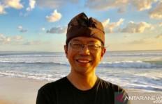 Kata Pengamat Alasan Hasil TWK Tidak Bisa Dibuka ke Publik - JPNN.com