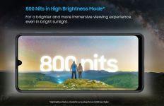 Samsung Galaxy M32 Meluncur Pekan Depan, Ini Spesifikasi dan Harganya - JPNN.com