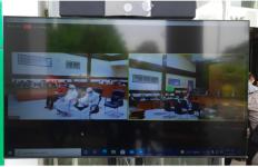 Sindiran Tajam Jaksa, Sebut Gelar Imam Besar untuk Rizieq Hanya Isapan Jempol Belaka - JPNN.com