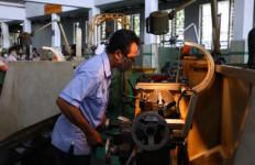 BBPLK Bandung Gandeng Sejumlah Perusahaan untuk Peningkatan Keahlian Instruktur - JPNN.com