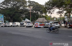 Oknum Polisi Dilaporkan ke Propam, Keterlaluan, Memalukan - JPNN.com