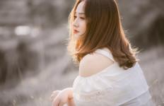 4 Tanda Pasangan Berselingkuh dari Anda - JPNN.com