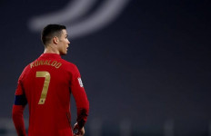Ini Susunan Pemain Portugal Vs Jerman, tak Banyak Perubahan Dilakukan - JPNN.com