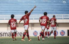 Piala Wali Kota Solo Diundur, Bos Bali United Bilang Begini - JPNN.com