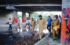 Respons Keluhan Warga, Bobby Nasution Langsung Keluarkan Perintah - JPNN.com