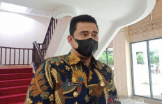 Bobby Nasution: Permintaan Pak Kapolrestabes, Tutup dan Cabut Izinnya - JPNN.com