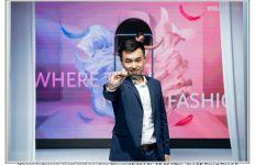 Xiaomi Mi 11 Lite Resmi Meluncur di Indonesia, Ini Spesifikasinya - JPNN.com