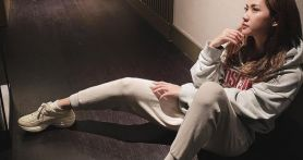 Sepakat dengan Jerinx Terkait BCL, Nora Alexandra: Jangan Malah Sibuk Membela Diri