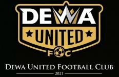 Ini Alasan Dewa United Dukung Penundaan Piala Wali Kota Solo - JPNN.com