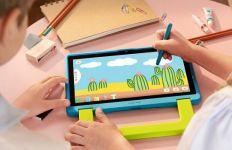 Huawei MatePad T10 Kids Resmi Dirilis, Harga Rp 2 Jutaan - JPNN.com