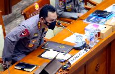 39 Juta Jiwa di Indonesia Selamat dari Penyalahgunaan Narkoba, Hamdalah! - JPNN.com