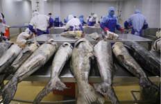KKP Terima 20 Notifikasi Temuan Kasus Paparan Covid-19 di Produk Perikanan Indonesia - JPNN.com