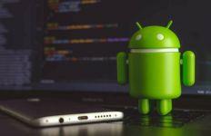 Google Siap Hadirkan 6 Fitur Baru di Android, Berikut Daftarnya - JPNN.com