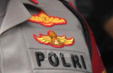 Bripda FZ Dipukul Perwira, Langsung Sempoyongan dan Jatuh, Simak Penjelasan Kombes Gatot - JPNN.com