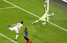 Lihat Klasemen Grup Neraka EURO 2020 Usai Prancis Taklukkan Jerman - JPNN.com
