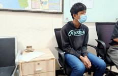 WNI yang Sempat Disandera Agen Judi Online di Malaysia Dipulangkan ke Tanah Air - JPNN.com