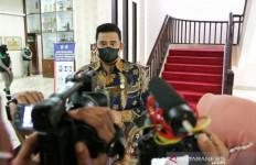 Pernyataan Tegas Bobby Nasution, Jangan Disepelekan - JPNN.com