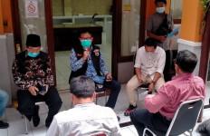 Pihak Pemkot Surabaya Bertemu Kelompok yang Menganggap Madura Didiskriminasi, Ini Hasilnya - JPNN.com