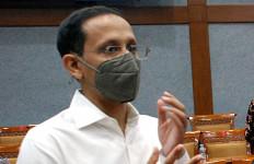 DPR Desak Mas Nadiem Terbitkan Surat Kepastian Sisa Formasi 1 Juta PPPK untuk Honorer - JPNN.com