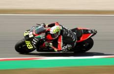 Gresini Racing Resmi Ganti Mesin Aprilia dengan Ducati - JPNN.com