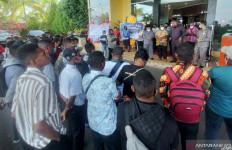 Peserta Bintara Curiga Ada Kejanggalan, Polda Papua Barat Merespons Begini - JPNN.com