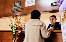Meluncurkan Bctemas.id, Bea Cukai Tanjung Emas Beri Solusi Layanan Mudah, Cepat, dan Real Time - JPNN.com