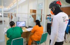 Pak Ganjar Minta Rumah Sakit Jiwa Siap Menampung Pasien Covid-19 - JPNN.com