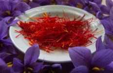 5 Manfaat Saffron untuk Kecantikan Kulit Wanita - JPNN.com