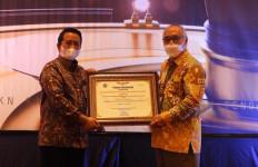 Cetak Sejarah, BBPPKS Banjarmasin Sabet Penghargaan Pengelolaan BMN - JPNN.com
